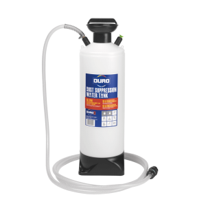 DP-DST-13L The leading dust suppression water tank