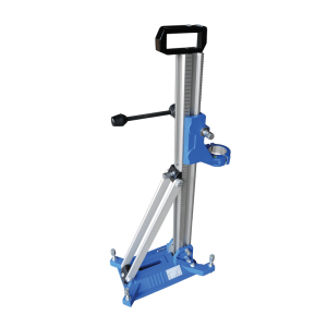 DRG-STAB-MINI-Rig Drill Rigs for the DQ range of core drill motors