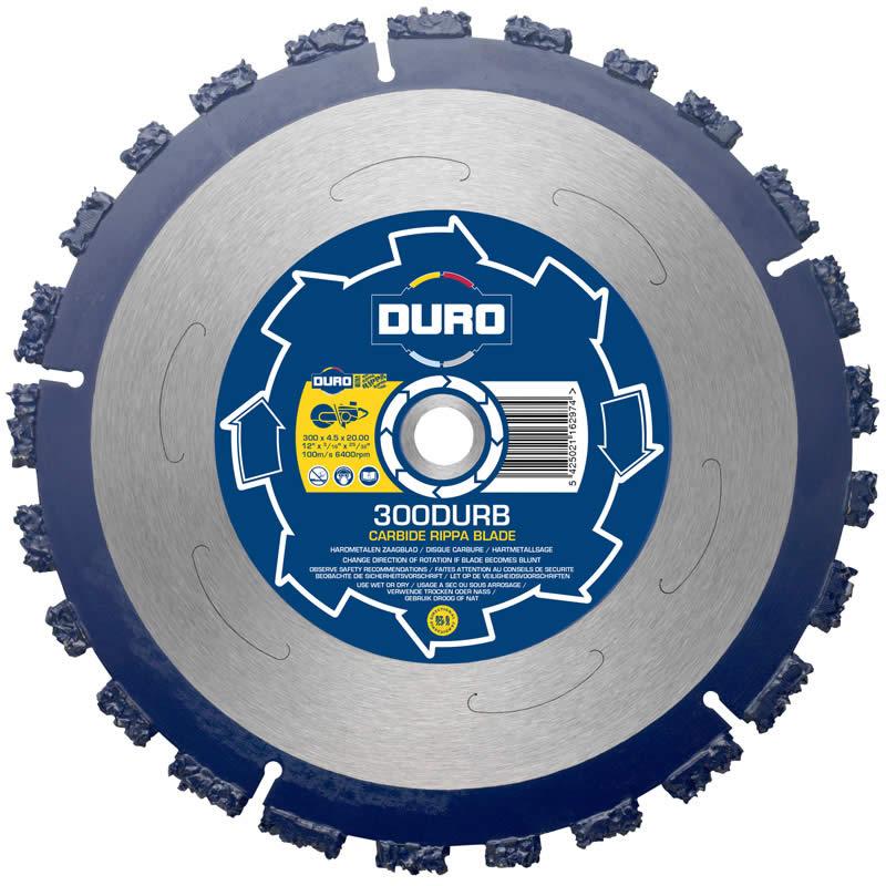 Duro products duro carbide rippa blades keyboard keysfo Choice Image