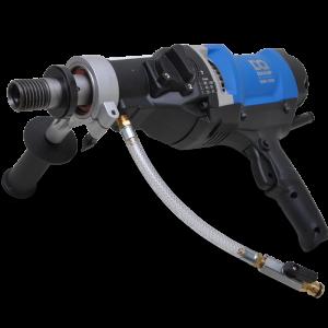 QDM-150W Wet Use Core Drill Motor