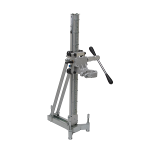 QDS-150 drill rig for hand held motors
