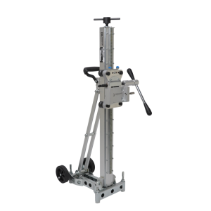 QDS-350 drill rig for hand held & rig motors